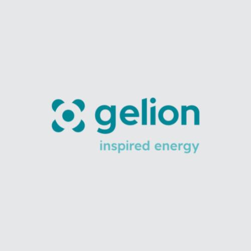 Gelion Technologies