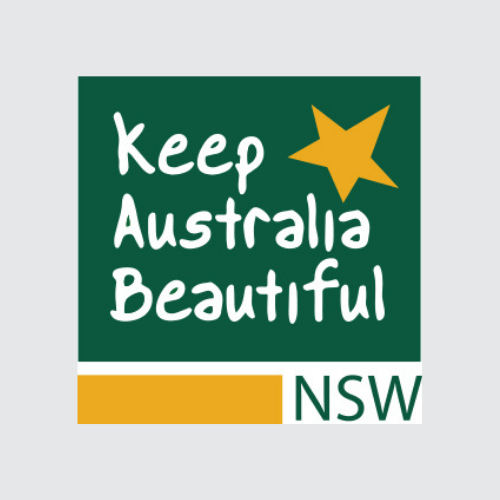 Keep Australia Beautiful NSW