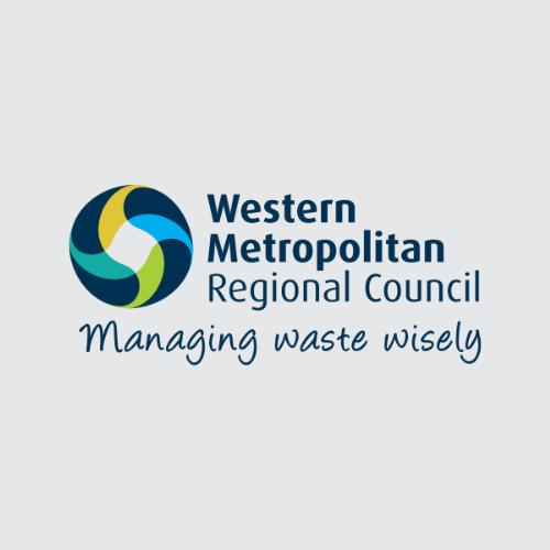The Western Metropolitan Regional Council (WMRC)