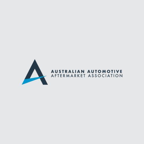 Australian Automotive Aftermarket Association (AAAA)